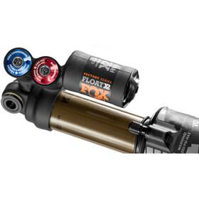 Fox Racing Shox Float X2 F-S K AM 0,3x3 CM jousitus 222x69cm , musta